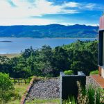 EnCubo Glamping: Stay At These Cool Container Cabins In Guatavita