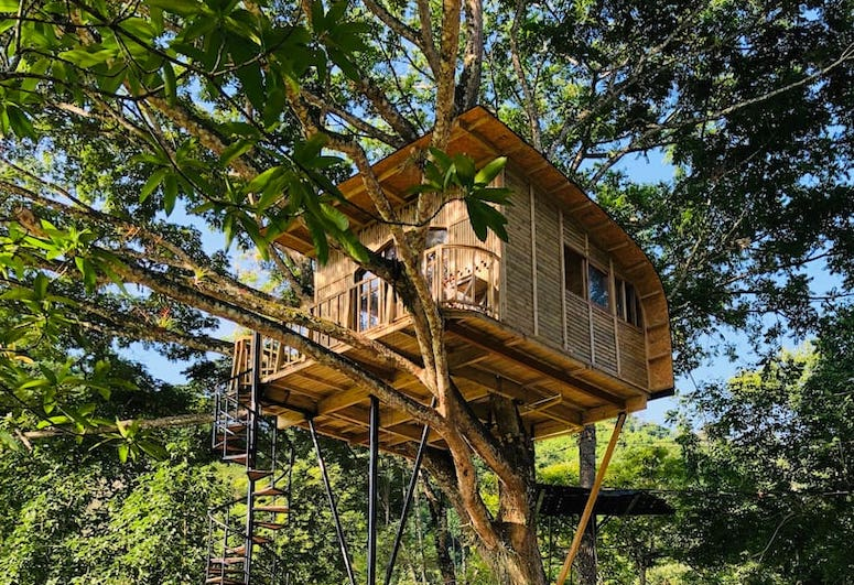 This image has an empty alt attribute; its file name is Tobia-Treehouse.jpg